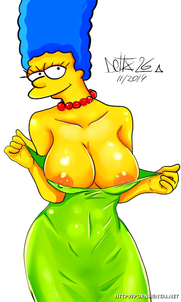 Disney Porn The Simpsons Cartoon Sex